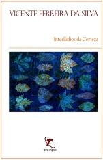 capa-interludios-da-certeza-vfs1