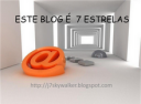 selo_este_blog_e_7_estrelas